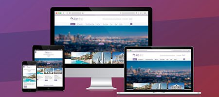 leedeo thumb - Leedeo WordPress-Theme