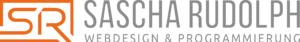 Sascha Rudolph - Webdesign & Programmierung
